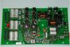 High Voltage, Single Output, Flat Battery PSU -- SP3263 - Image