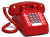 Asimitel 2500 SD-ER Pandu Emergency (desk) - Image
