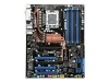 MSI Eclipse SLI - motherboard - ATX - LGA1366 Socket - X58 - with Creative Sound Blaster X-Fi Xtreme Audio sound card -- ECLIPSE SLI