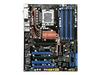 MSI Eclipse SLI - motherboard - ATX - LGA1366 Socket - X58 - with Creative Sound Blaster X-Fi Xtreme Audio sound card -- ECLIPSE SLI