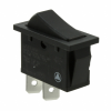 Rocker Switches -- 1091-1136-ND - Image