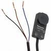 Proximity Sensors -- 1110-1158-ND - Image