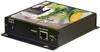 SeaLINK.Multi Ethernet Serial Server -- 4104
