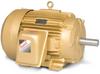 HVAC AC Motors -- EM4314TS