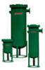 Compressor Filters -- Mist Eliminators - CFE Series