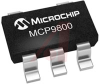 HIGH-ACCURACY, 12-BIT THERMAL SENSOR WITH SERIAL INTERFACE (A0 ADDRESS) -- 70046661 - Image