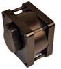 Limited Angle Torque Motor -- TMR-060-100-2V