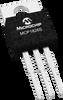 1.0A LDO -- MCP1826S - Image