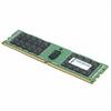 Memory - Modules -- 1803-1004-ND