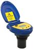 Digital Tank Level Indicators & Ultrasonic Level Sensors -- 14094