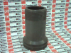 AMPHENOL 10-329290-283 ( CONNECTOR EXTENSION SHELL ADAPTER METAL 2-11/16IN. ) -Image