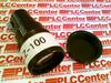 SCHOTT MLZ-100 ( CONDENSOR LENS FOR LIGHT GUIDE ADJUSTABLE FOCUS ) -Image