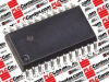 ON SEMICONDUCTOR USB1T11AM ( 1 BIT BUS TRANSCEIVER, SOIC-14; NO. OF CHANNELS:1CHANNELS; OUTPUT CURRENT:4MA; LOGIC TYPE:BUS TRANSCEIVER; INPUT LEVEL:2V; NO. OF PINS:14PINS; LOGIC CASE STYLE:SOIC; SU...