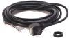 RightSight Photoelectric Sensor -- 42EF-S1RCA-A5H -Image