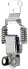 Spring Loaded Toggle Latch -- 6000 - Image