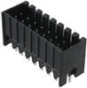 Terminal Blocks - Headers, Plugs and Sockets -- 281-2871-ND -Image