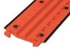 Carpet Traction Kit,5 Ft. L -- 22F236