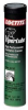 Synthetic Lubricant,Grease,14 OzCart,Wht -- 36782