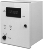 ZKG Series Paramagnetic Oxygen Analyzer