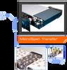 MicroSpan Transfer