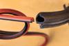 Covisil® Silicone Material - Image