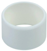 EP22™ Solid Polymer Plain Bearings With PTFE -- 35 EP22 -- View Larger Image