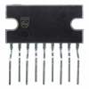 Linear - Amplifiers - Audio -- 568-3496-5-ND - Image