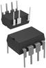 PMIC - LED Drivers -- LC5556LD-ND -Image