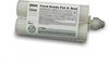 Devcon Base & Accelerator (B/A) Asphalt & Concrete Sealant - White Liquid 400 ml Cartridge - 14999 -- 078143-14999