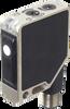 Ultrasonic sensor -- UB250-F12P-EP-V15