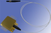 Fiber Coupled Laser Diodes for Pumping DPSS Lasers