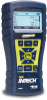 Combustion Analyzer -- Fyrite® InTech® - Image
