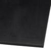 Black Neoprene Sheet -- 62436