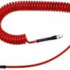Technithane? Polyurethane Spiral Hose