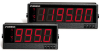 BIG Display Meters & Controller -- iLD - Image