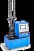 Hydraulic Speedy Tester -- LCH-30