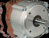 Solenoid Actuated Coupler Brake -- SAB 87,700 - Image