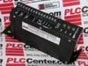 WPI DA-21012-V ( POWER REGULATOR DRIVER AMPLIFIER 71-002100 ) -Image