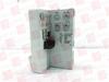 TURCK ELEKTRONIK BL20-GW-EN-IP ( 6827247 - BL20 SYSTEM ) -Image