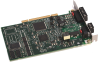 Data Highway Plus PC Card -- 1784-PKTX -Image