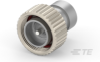 RF Connectors -- 2081290-1 -Image