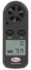 Pocket Wind Meter -- Model MW-1