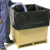 Cubic Yard Waste Pack -- PAK102