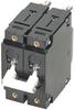 Magnetic Hydraulic Circuit Breaker -- 50F7243