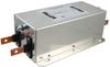 Power Line Filter Modules -- 817-1619-ND
