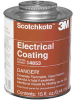 ELECTRICAL COATING;15 OZ W/BRUSH TOP APPLICATOR -- 70113853