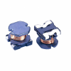 Fixed Inductors -- SC54B-181-ND -Image
