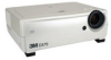 DX70 MultiMedia Projector 3800 ANSI lumens -- DX70