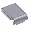 PTC Resettable Fuses -- 118-MF-SM050/60-2CT-ND - Image