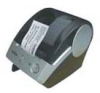 Brother QL-500 Label Printer 300dpi -- QL-500